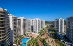 Apartamento de 2 quartos na Barra da Tijuca - Viure