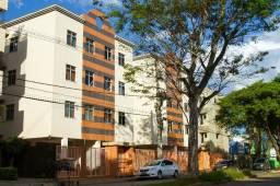 Apartamento 3 quartos na av Villa Lobos