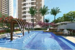 Alugo ótimo apartamento - Garden Ecológic