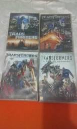 Filmes original