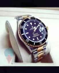 77d170d31dd Rolex Submariner (Promoção)