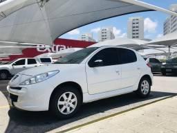 Peugeot 207 Active 13/14 - 2014