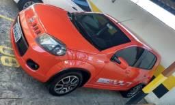 Fiat Uno Sporting 1.4 - 2012