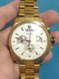 Relógio tag heurer, calibre 36