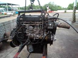 Motor 366 la