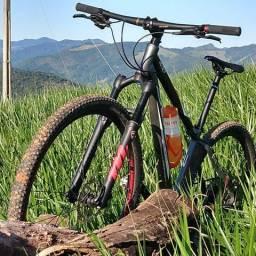 Bike soul29 varios ups