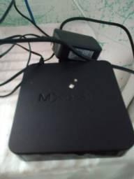 Tv Box mxq- 4k