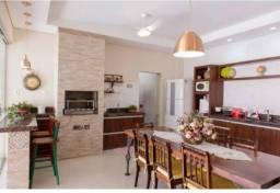 Casa comercial ou residencial 3500