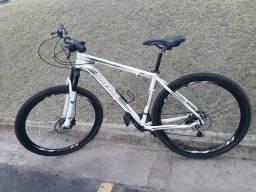 Bike zero 29