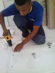 Montador de Móveis Paulista e Olinda 983076504