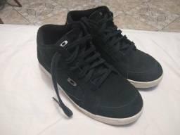 2b03215db1 Roupas e calçados Masculinos no Rio de Janeiro - Página 42