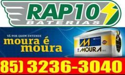 Moura é Moura!!! Ligue agora