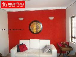 Casa Jardim Estoril R-0746