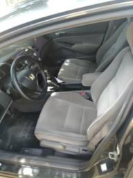 Honda Civic extra - 2008