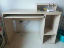 Escrivaninha ariquemes