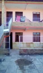 Aluguel aptos em Beberibe