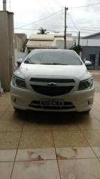 Gm - Chevrolet Onix - 2018