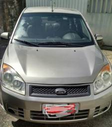 Ford Fiesta 2009 1.6 - 2009