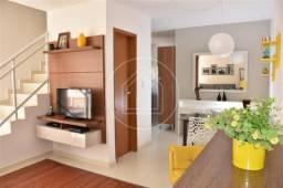 Casa de condomínio à venda com 2 dormitórios em Maria paula, São gonçalo cod:786025