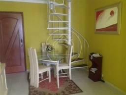 Apartamento à venda com 3 dormitórios em Meier, Rio de janeiro cod:518204
