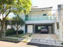 Casa residencial à venda, Condomínio Vila dos Inglezes, Excelente Acabamento - CA1363