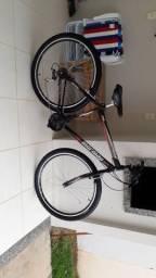 Bicicleta mormai aro 29 (nova)