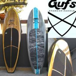 Pranchas stand up paddle