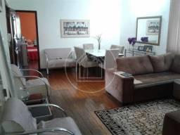 Casa à venda com 3 dormitórios em Olaria, Rio de janeiro cod:811819