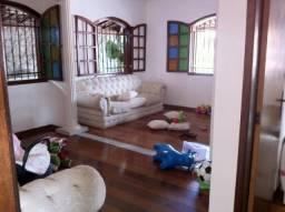 Casa à venda com 5 dormitórios em Santa terezinha, Belo horizonte cod:7993