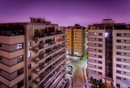 Apartamento 4 Quartos Recreio - Damai Residences e Lifestyle