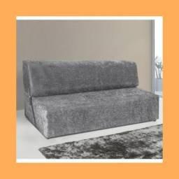 Sofa cama 9  *