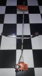 Roçadeira STIHL FS 80
