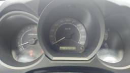 Toyota - Hilux CD SRV D4-D 4x4 3.0  TDI Dies - 2008