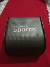 Relogio technos sport