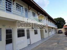 Apartamento Bairro Nobre da Cidade Resd San Lorenzo