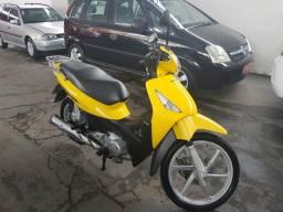 Biz + 125 !!!!! Financio - 2007