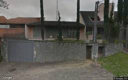 Casa no Jardim Mercês - Curitiba/PR