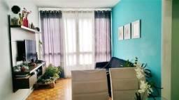 Apartamento à venda com 3 dormitórios em Meier, Rio de janeiro cod:813023