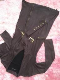 Vestidos e saias - Palhoça fa2c5b8ddc3b