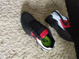 Tênis Nike Shox N. 43 ( 996090761