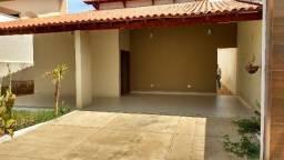 Casa gurupi (99952967)