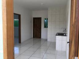 Casa alugar mensal Cohapar / Guaratuba