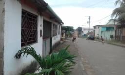 Vendo casa Bairro Chico Mendes