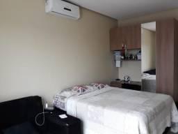 Residencial Shizen 6 quartos
