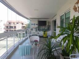 Apartamento à venda com 3 dormitórios cod:FLAP30085