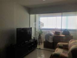 Apartamento 3 quartos à venda, 3 quartos, 2 vagas, santa efigênia - belo horizonte/mg