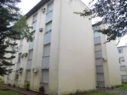 Apartamento à venda com 2 dormitórios em Sao miguel, São leopoldo cod:8389