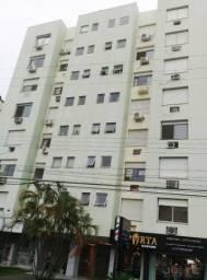Kitchenette/conjugado à venda com 0 dormitórios em Centro, São leopoldo cod:10617
