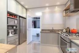 Riviera DItalia Lançamento CMF entrega Out/2020 sendo 3 suites