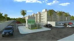 RX // Apartamento com 2 quartos // Condomínio Completo // Ótima Oportunidade